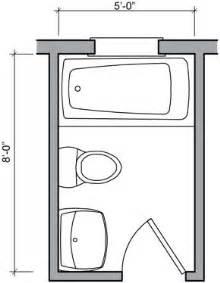 square bathroom floor plans best 25 small bathroom floor plans ideas on pinterest small bathroom layout bathroom plans