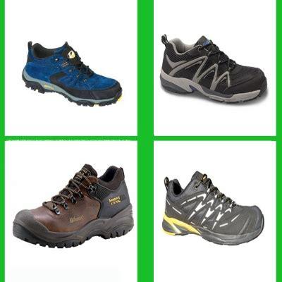 shoes christchurch leedsafe limited christchurch 443 st asaph