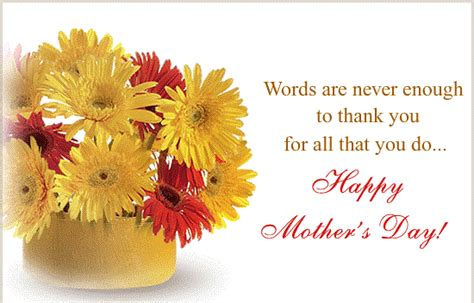 mothers day greetings mother s day mother s day sms mother s day greetings