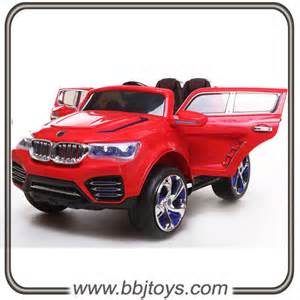 Electric Car Alibaba 12v Electric Car For For Sale 12v Electric Battery