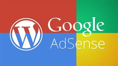 adsense quickstart how to add google adsense to wordpress visualmodo blog