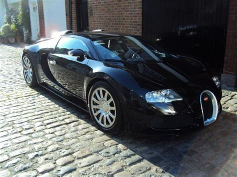 real bugatti for sale bugatti for sale veyron 8 0 2dr 2008 h