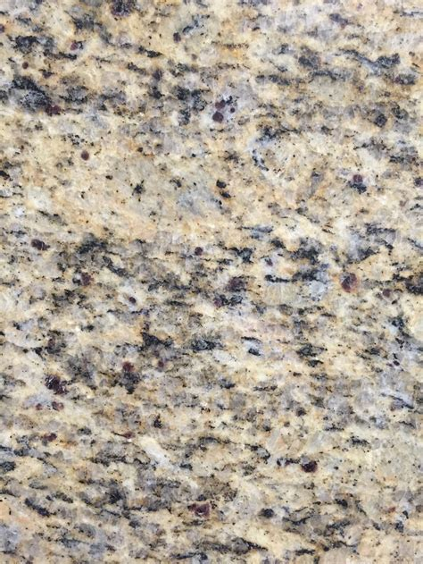 Santa Cecilia Granite   Best Granite Colors for