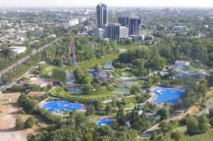 uzbek tashkent search xnxxcom high quality stock photos of quot uzbekistan quot