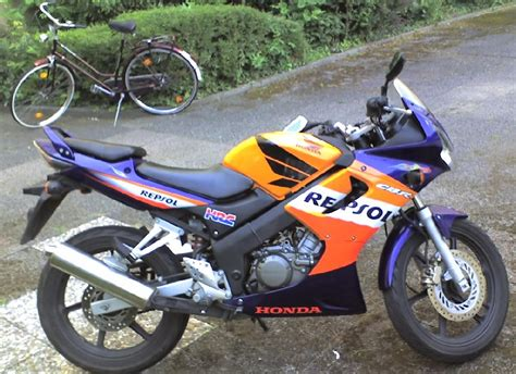 125 Ccm Motorrad Versicherung by Motorr 228 Der Und Teile Kleinanzeigen In Stockstadt Am Rhein