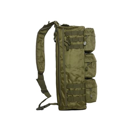 New Leisure Backpack Oxford Cloth Waterproof Army Green Intl Lzd new faith pro 35l multi function tactical pack bag