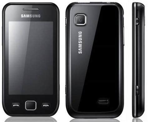 Touchscreen Samsung S5650 samsung wave 525 photos mobile88