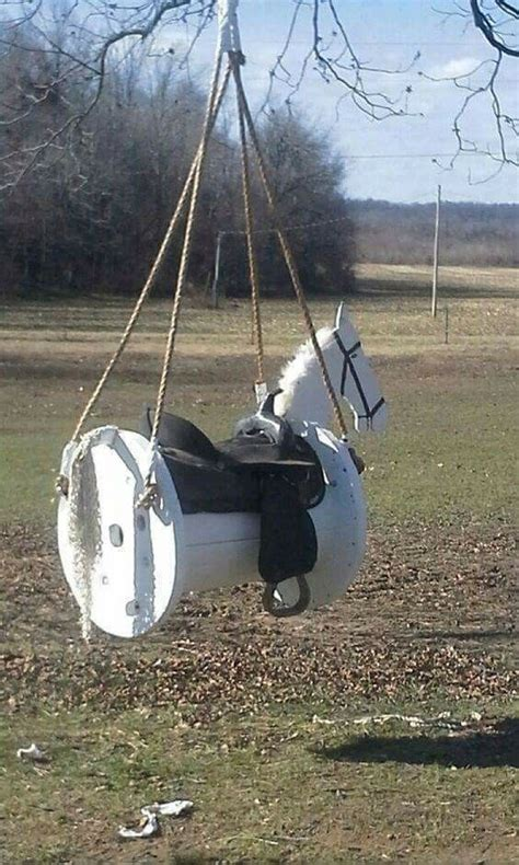 saddle swing 17 best ideas about saddle swing on pinterest country