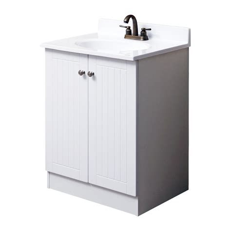 Rona Bathroom Vanities Canada Rona Bathroom Vanities Canada 28 Images Rona Bathroom Vanities Canada 15 Rona Bathroom