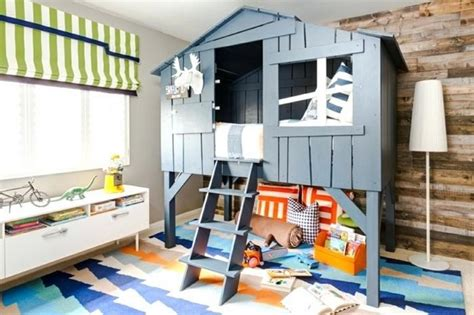 Kinderzimmer Jungen 7 Jahre by Kinderzimmer Junge 7 Jahre