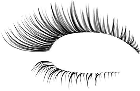 Bulumata Palsu A16 bulu mata palsu bolehkah jilbab walimah