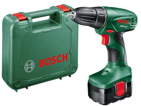 Bosch Akkuschrauber Psr 14 4 463 by Bosch Akkuschrauber Psr 14 4 Bosch Psr 14 4 Li 2 Cordless