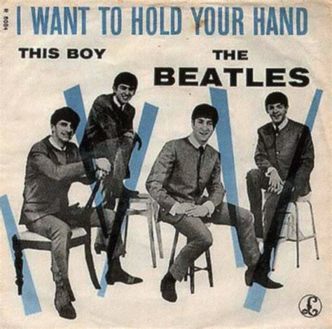 i wanna a in the i want to hold your the beatles free piano sheet