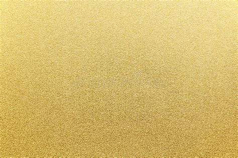 Gold Folie Papier by Japanese Gold Paper Texture Background Stock Image Image