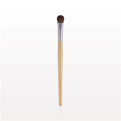Concealer Brush qosmedix eye shadow concealer brush
