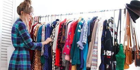 Baju Atasan Kemeja Hem Blouse Wanita Perempuan Branded Original Murah toko baju dan kaos jual baju wanita dan pria