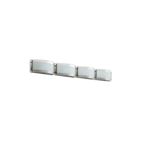 halogen bathroom light fixtures bathroom halogen light fixtures amazing white bathroom
