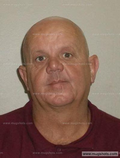 Walker County Alabama Arrest Records Eugene Carr Mugshot Eugene Carr Arrest