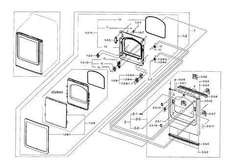 gibson dryer wiring diagram images wiring diagram sle