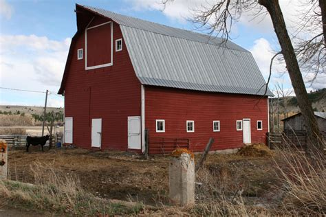 farm for sale at 119 red barn lane in garrison montana for 2 000 000 century 21 big sky real