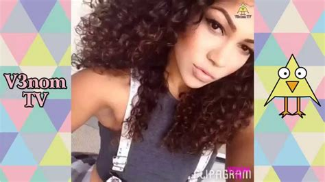 Ahza Maxy alysse vine compilation best all vines hd