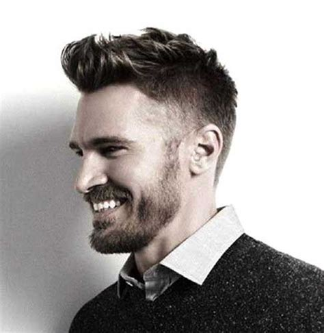 Best Hairstyles For by 30 Best Hairstyles For 2015 2016 Mens Hairstyles 2018