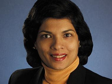 Tiaa Mba Internship by How Indian Climbed The American Corporate