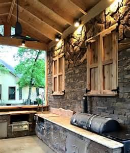 Country Rustic Bathroom Ideas » Ideas Home Design