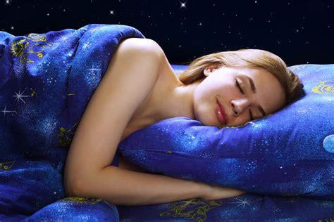fiori di bach per dormire l importanza di dormire bene consigli naturali