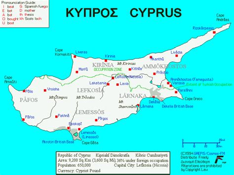 where is cyprus on the world map world map cyprus related keywords suggestions world