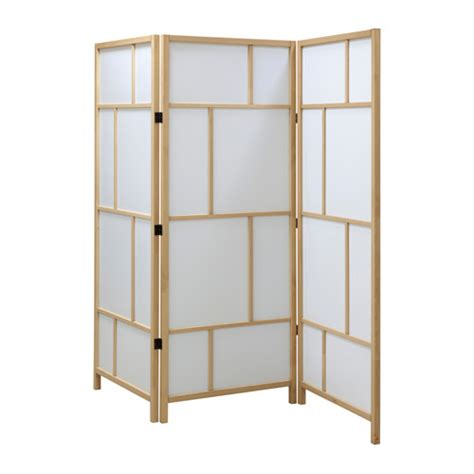Screen Room Divider Ikea Ris 214 R Room Divider Ikea