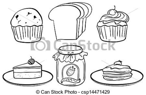 carbohydrates drawing carbohydrate drawing www pixshark images galleries