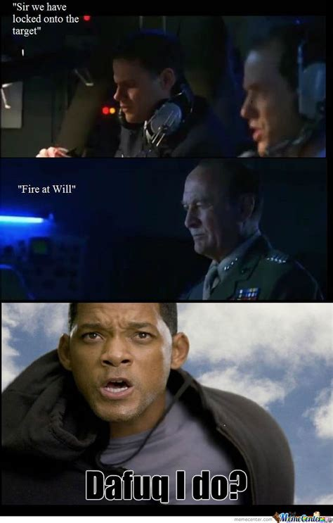 Will Smith Memes - poor will smith by tannorcbell meme center
