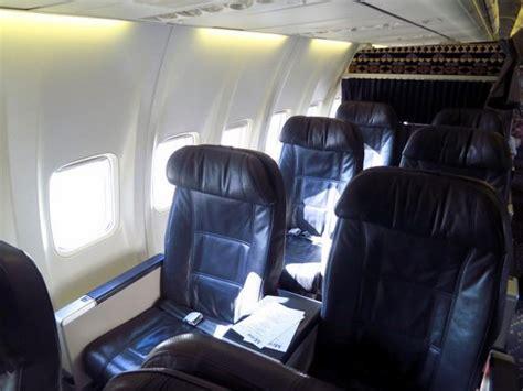 alaska airlines car seat alaska airlines class million mile secrets