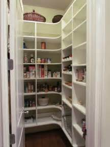Wardrobe Shelving Solutions Pantry 1a Traditional Kitchen Atlanta By Atlanta