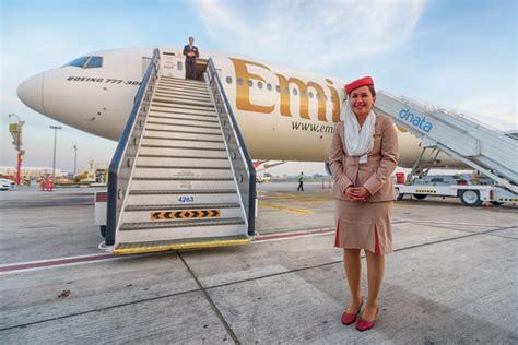 emirates denpasar dubai emirates tambah frekuensi penerbangan bali dubai getlost