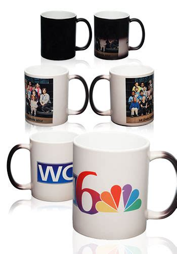 Product Detail 11 Oz custom 11 oz magic photo mugs s7102bk discountmugs