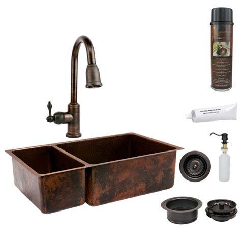 Faucet Warehouse Reviews by The Best 28 Images Of Faucet Warehouse Faucet Warehouse