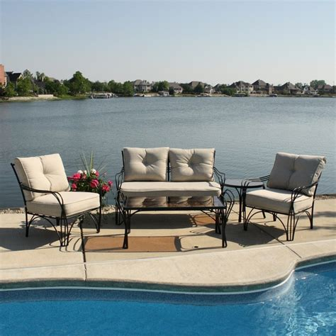 Lyon Shaw Patio Furniture by Lyon Shaw Patio Furniture Icamblog 28 Images