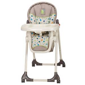 babytrend com high chairs hc03909 trend high chair under the sea
