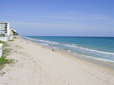 beaches in south florida south florida united states of america world for travel