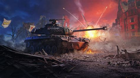 wallpaper background hd 2017 world of tanks new 2017 wallpapers hd wallpapers id 20002