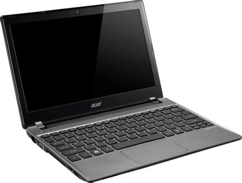 Laptop Acer V5 I5 acer aspire v5 171 i5 4gb ram 500gb hdd notebook price bangladesh bdstall