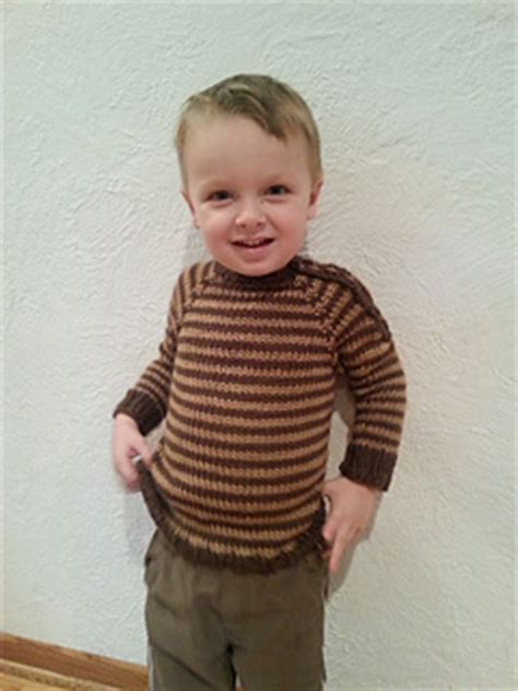 Sweater Melody By Immioshop ravelry 21 days to sweater success knit pattern by