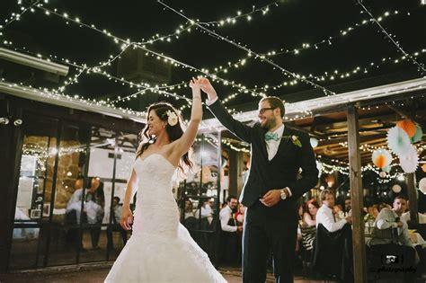 best budget wedding venues perth top 20 rustic wedding venues in perth
