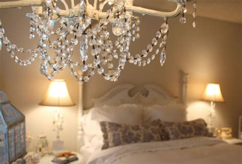 chandeliers for bedrooms bedroom crystal chandelier