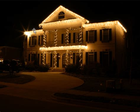elves lightingand decorating charlotte rooftop elves is your choice for outdoor lighting and decorating services rooftop elves
