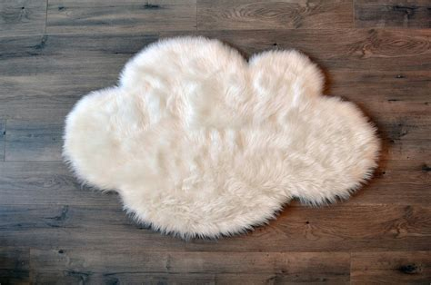 washable sheepskin rug machine washable faux sheepskin white cloud area rug kroma carpets
