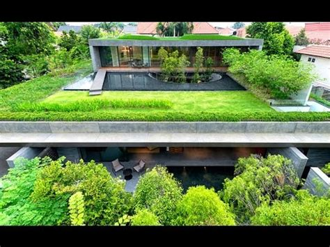 Miniature Rumah Cabin House Bahan Terrarium Hiasan Aquarium Taman diy cara membuat taman kecil miniatur taman doovi