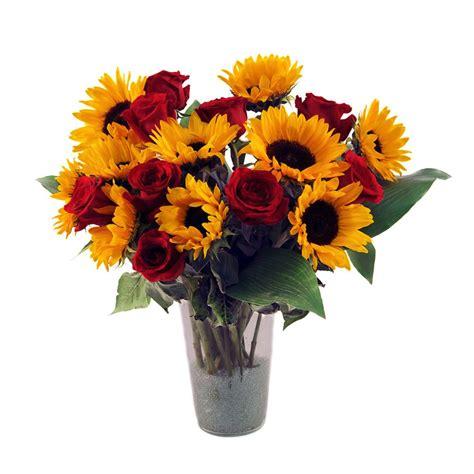 mazzi di fiori con girasoli tutti i prodotti acquista fiori a piacenza